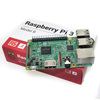 Raspberry Pi Model 3 B Wifi