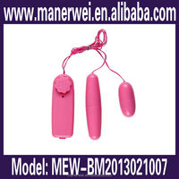 Promotional new style chinese original sex product