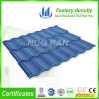 asphalt shingles for roofing /cheap metal roofing sheet /asphalt shingles blue