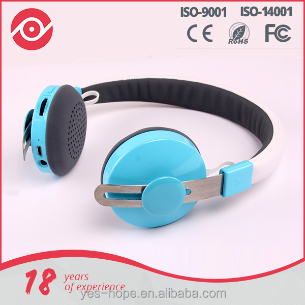 electronics used mobile phones wholesale bluetooth silent disco headphone