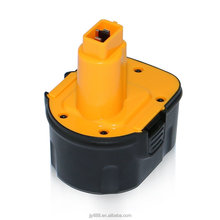 hot sale dewalt 12V power tools NI-MH/CD power tool batteries battery