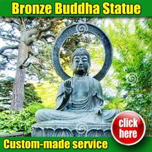 45 Popular Designs first Buddha Statue for wholesales