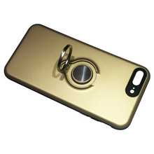 High quality rings holder case/ring phone case