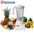 Geuwa Small Kitchen Appliances Stick Blender B35
