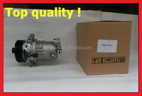 High Performance AC compressor for NISSAN 92600-1KA1C