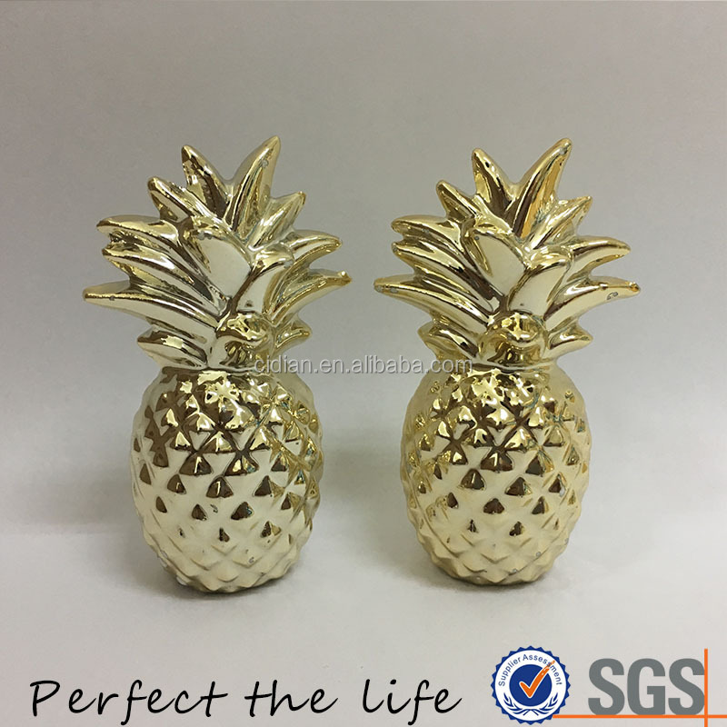 ceramic pineapple.jpg