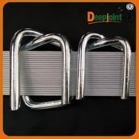 New Metal Strapping Wire Buckles for Strapping