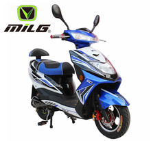 High speed big power electric motorcycles 800w cheap with pedal asists for man