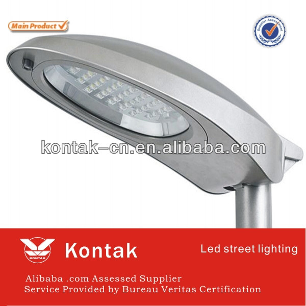2014 China supplier high power solar led street lighting/outdoor street light fixtures