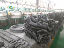 Qingdao Automatic Tyre Inner Tube Making Machinery,Hydraulic Tyre Inner Tube Curing Press For Bicycle,Motorcycle
