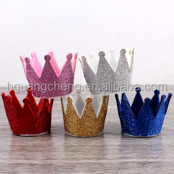 headband Shiny Tiara Crown , High Brilliance strong luster diamond