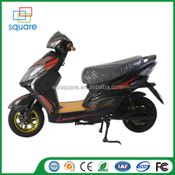 2016 Adult hot new product cool black 2 wheels cheap hot sale electric bicycle electric bike city sport motorcycle for sale
