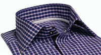 Cotton Formal Full Sleeve Mens Dress Shirt made in india