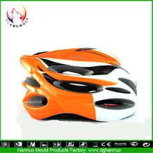 Mountain bike helmet bike racing helmet dirt bike helmet