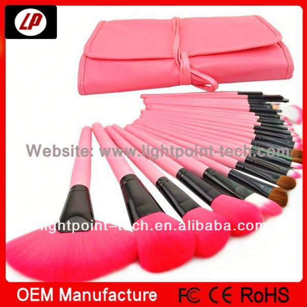 powder brush professional make up brushes