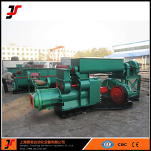 Manual Clay Brick Making Machine Good Price In China For Malaysia