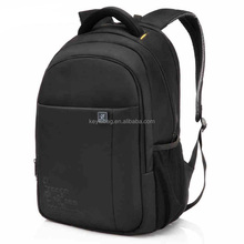 Good shape high workmanship student backpack minimalist laptop backpack