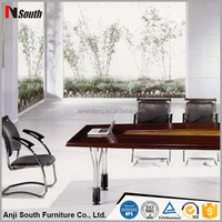 good quality meeting table conference office desk