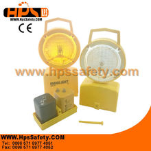 Top Quality High Brightness rotating alarm warning light for Traffic Safety
