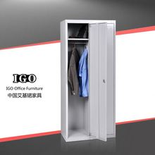IGO-020 Two door cabinet 180 degree kitchen cabinet hinges