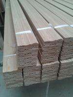 Decorative wood molding/ Solid wood moulding