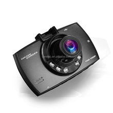 High quality promotion Car DVR Camera Video Recorder Universal DVRs Dashcam Full HD 1080p Dash Cam with good night vision