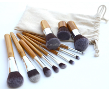 Wholesalebrush Makeup Set Professional Makeup Brush Set Cosmetic