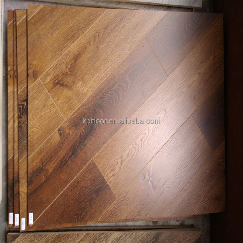 water resistant wood flooring