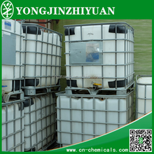 Water reducing agent Polycarboxylate based superplasticizer use for ready mix concrete