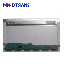 17.3 LCD panel LED screen N173HGE-L11 for laptop Asus G73JW, Dell Alienware M17X