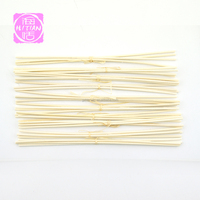 100% Natural high quality rattan reed sticks reed diffuser bamboo stick