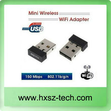 150Mbps Rlink RT5370 Micro USB Wifi Dongle for Satellite Receiver HD