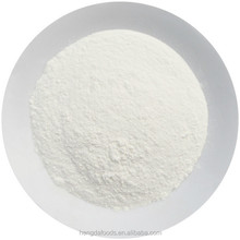 Grade A Dry Garlic Powder from Factory Directly
