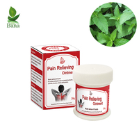 Wholesale Chinese Herbal Pain Relief Tiger Balm For Backache, Joints Pain