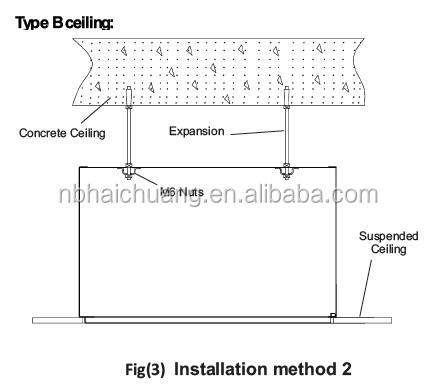 KJF-550 installation method-2.png