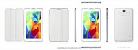 7 inch white label MTK6572 android 3G tablet city call android phone