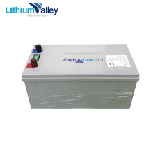 Lithium ion deep cycle 70ah 36v lithium ion battery pack for ebike
