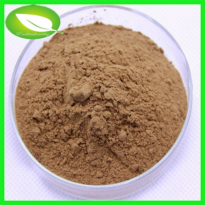 Amla powder prices Immune system amla products 100% pure amla extract