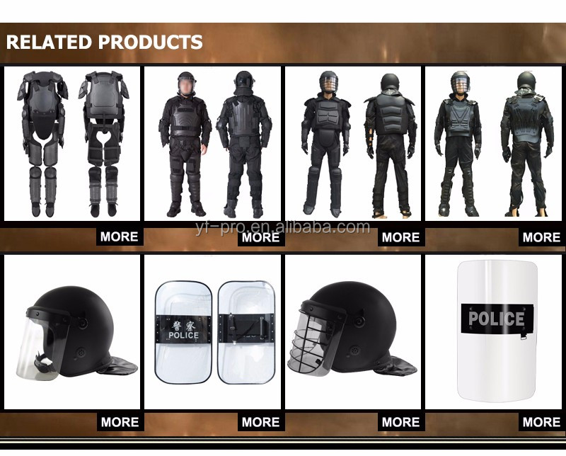 related products anti riot suit YF102.jpg