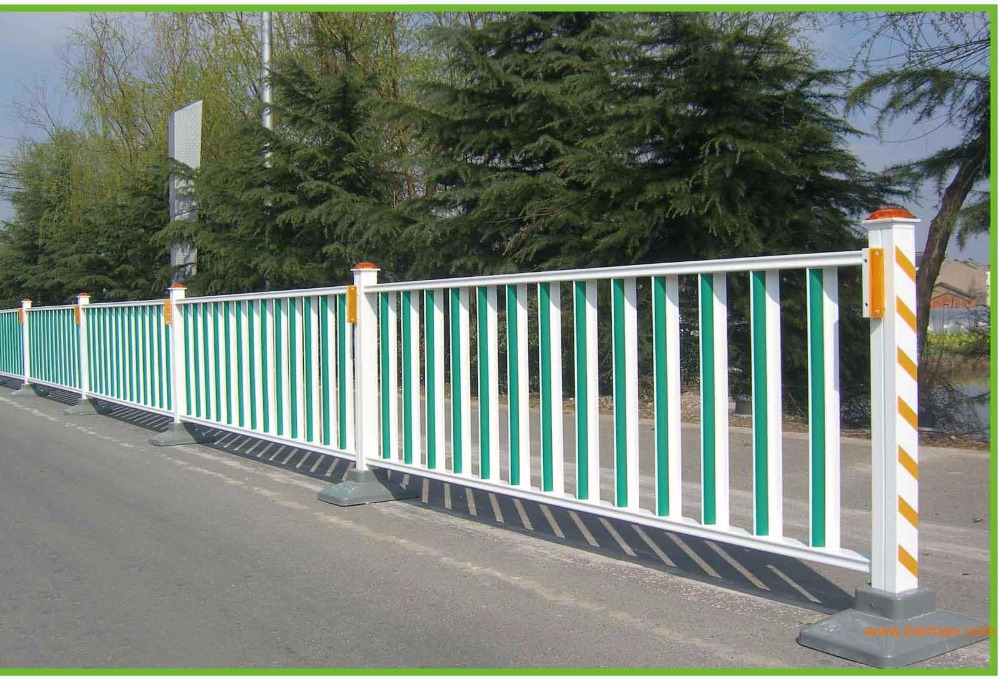 Powder coating Appliance Paint ; Building Coating ; Road Marking Paint spary on the metal/ RAL 7047 white