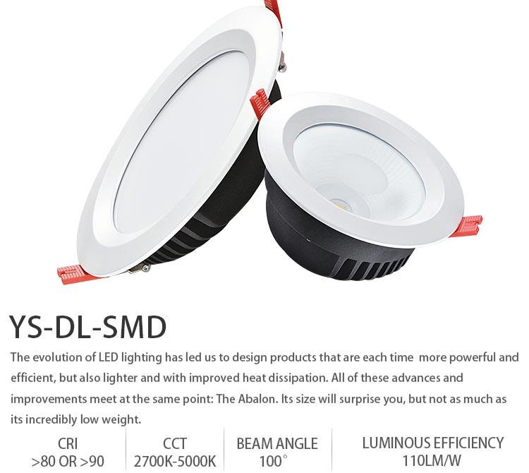 YS-DL-SMD-Series_02.jpg