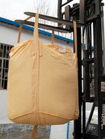 innovative new products pp sand bag,pp jumbo bags,chemical resistant bag,fibc big bag