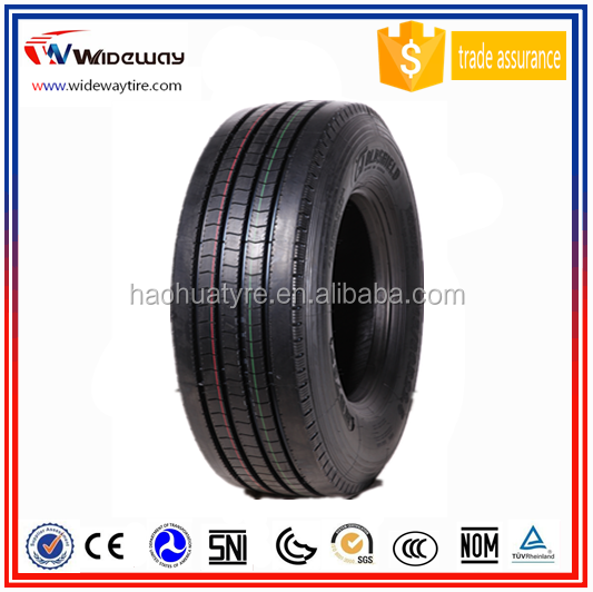 cheap wholesale tyre prices 295/75r22.5 truck tires bus tires inner tube