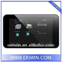 ZX-MD7005 low cost tablet pc