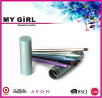 MY GIRL top eyeshadow brushes free sample lovely new design brush kit makeup