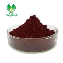 GMP ISO certificated factory supply Beetroot juice concentrate powder Red Beet Juice Powder with factory price