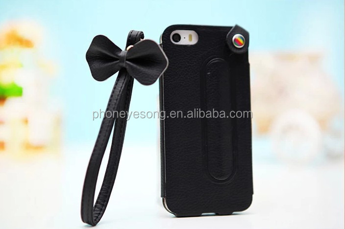 Mobile phone accessories,for iphone cell phone cases wholesale