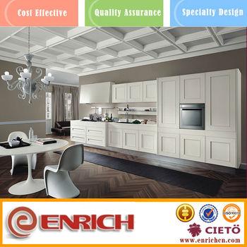 economic design kitchen cabinets buy economic design economic kitchen cabinets puerto rico