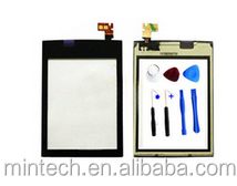 Replacement Touch screen For Nokia 300