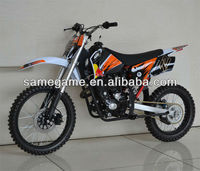 150cc pit bike,150cc dirt bike,150cc sport bike,150cc super bike,150cc Cross bike